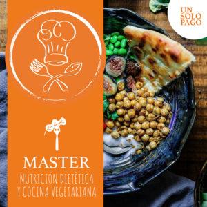 curso-nutricion-y-cocina-vegetariana